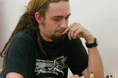_IGP2008
