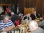 2009 šachy