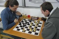 USK+A-Praga+F+001