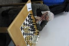 USK-C-SK-Smichov-E-005