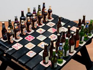 680783-beer-chess