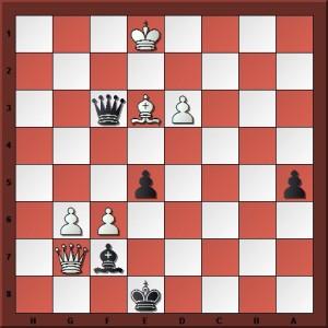 Švadlenka-Strahl1