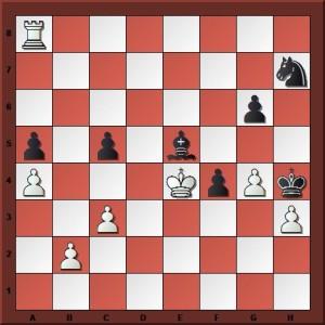 Strahl-Hollan Petr-2