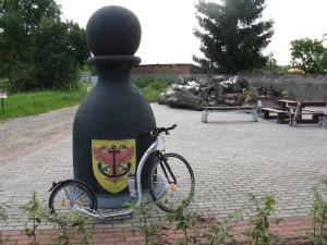 Drahelčice-ČP-d7