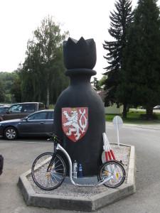 Karlštejn-ČK-e8