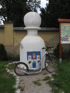 Liteň-BP-e2