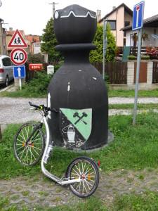 Nučice-ČP-h7