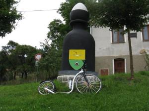 Suchomasty-ČS-c8