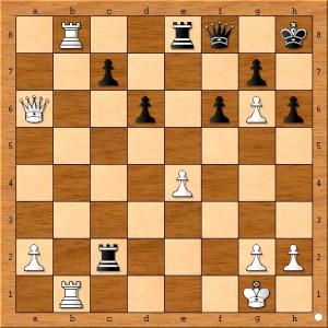 Taktika2