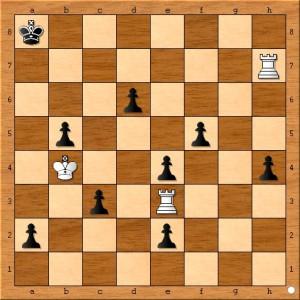 Taktika4