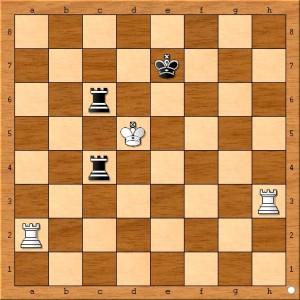 Taktika5