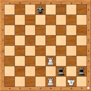 Taktika6